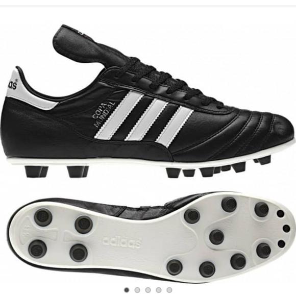 adidas Shoes | Copa Mundial Soccer